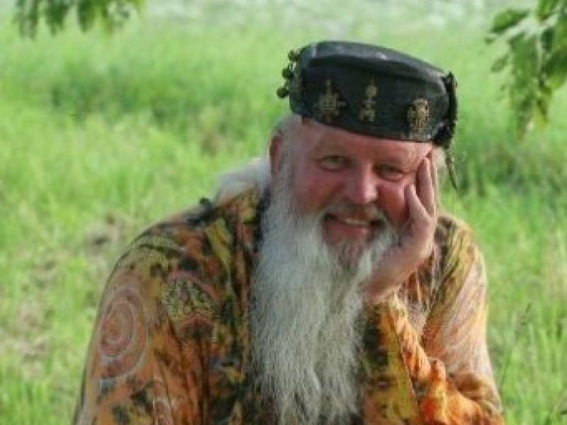 Иван Кирчук